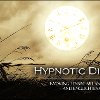 HDR Banner 2012