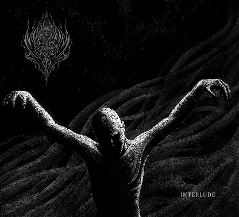 Hypnotic Dirge Records Releases