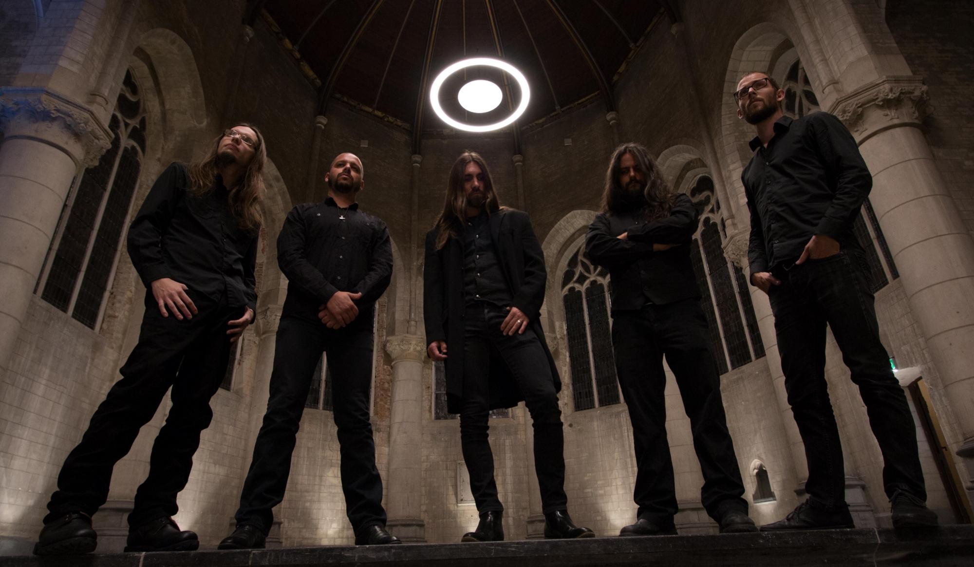 Αποτέλεσμα εικόνας για marche funebre band