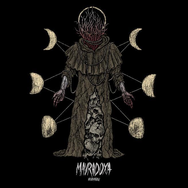 ef3858698 Nightmarrow by Mavradoxa